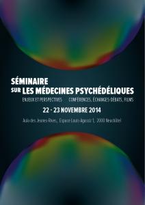 20141013_flyer_seminaire_medecines_psychedeliques_verso