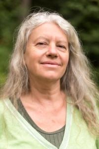 Marie José